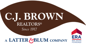 CJ-Brown-logo-9-14[1]550x292