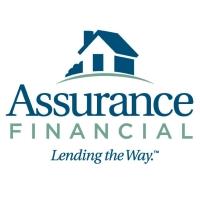 assurance-jpg