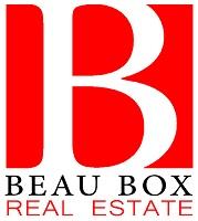 BBCRE_Logo2013 small