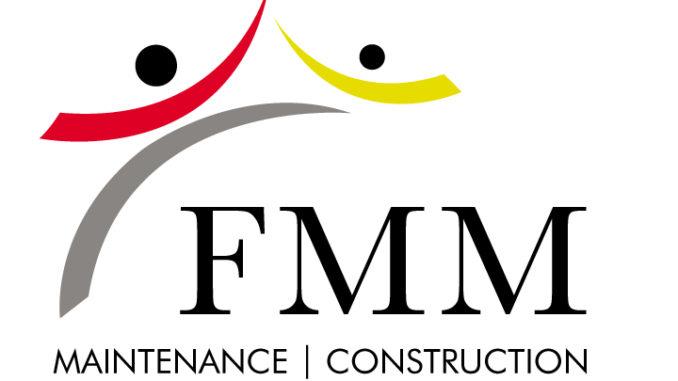 Fmm Maintenance Amp Construction Baton Rouge Trends