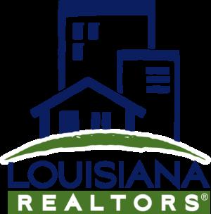 Premier Properties Llc Baton Rouge
